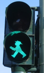 Attorney for pedestrian accidents in Los Angeles