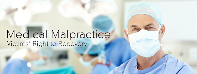 Epidural Injection Lawsuit - Medical Malpractice Attorney