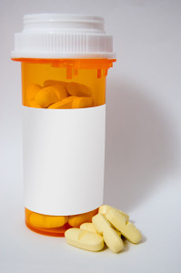 Los Angeles Medication Error Attorney