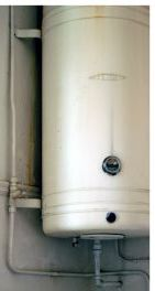 Attorney for Defective Water Heater Injury
