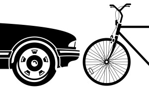Attorney for Bicycle Accidents in Los Angeles, CA