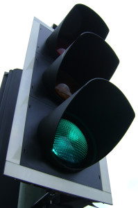 Attorney for Auto Accident Cases Caused by Defective Traffic Lights