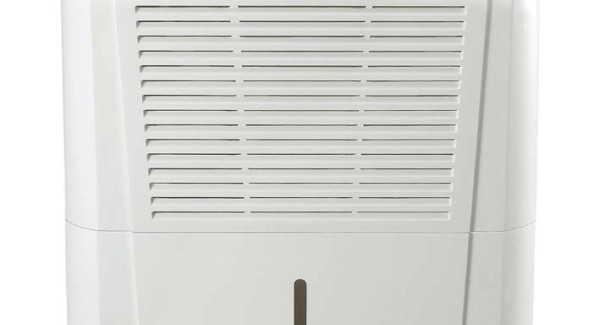 Gree Dehumidifier Recall Injury Attorney