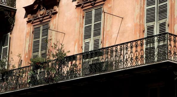 balcony fall lawsuits