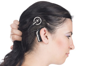 cochlear-implant defect lawsuit attorney