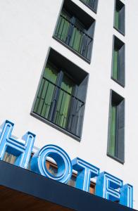 Hotel_Sexual_Rape_Assault_Lawsuit