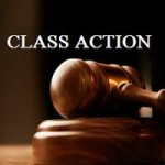 Porter Ranch Class Action Lawsuit information