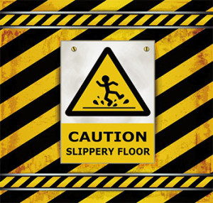 slip-and-fall-accident-what-should_i-do