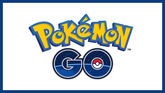 Pokemon_Go_Injury_Lawsuit