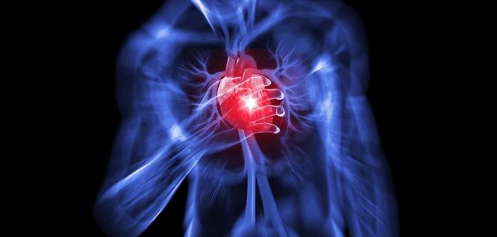 heart_attack_attorney