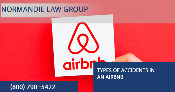 AIRBNB Accident Attorney – Can I Sue for Injuries