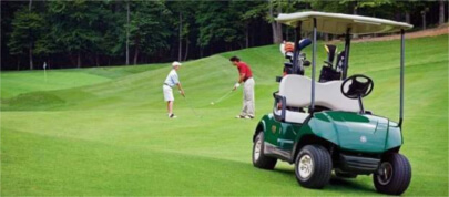 Los Angeles Golf Course Injury Attorney Accident Lawsuit CA on lawn mower accidents, dumb waiter accidents, up shirt accidents, golf course accident, fatal road accidents, very bad accidents, golf putting alignment mirror, 4-way stop accidents, car accidents, hazmat spill accidents, industrial scissors lift accidents, tractor accidents, golf shot hits wife, kart accidents, off road vehicle accidents, utility trailer accidents, golf carts that look like, construction safety accidents, hazardous materials accidents, off road equipment accidents,