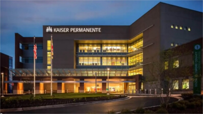 Kaiser Permanente Medical Malpractice Arbitration Lawyer