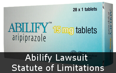 aripiprazole for depression