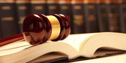 Lawsuit Settlements For Damaged Teeth - The Best Settlement