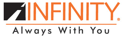 Infinity Insurance Payout Settlement Amount Auto Accidents