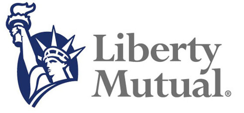 Average Case Payout for Insurance Claim with Liberty Mutual
