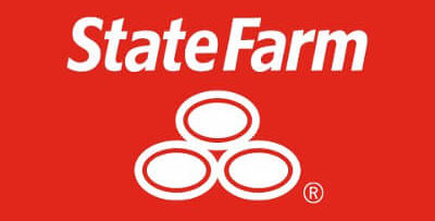 average compensation payout insurance claim with state farm