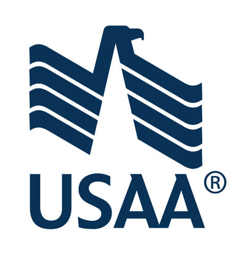 Average Compensation Payout for Insurance Claim with USAA