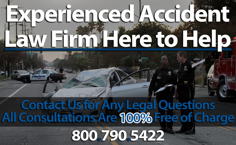 How to Get a Traffic Accident Police Report from Anaheim PD
