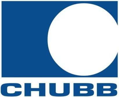 Average Case Settlement of Car Accident With CHUBB Insurance
