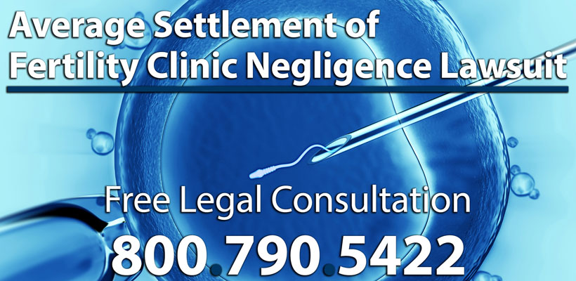 What Is The Average Settlement Value Of A Fertility Clinic. Data Recovery Software For Damaged Hard Drive. How To Remove Hair From Chin U Of C Irvine. Easiest Bsn Program To Get Into. Teacher Certification Programs Georgia. Internet Service Providers Greensboro Nc. Sonography Schools In Orlando Fl. Best Cellphone Carriers College Wilmington Nc. Difference Between Term And Whole Life Insurance